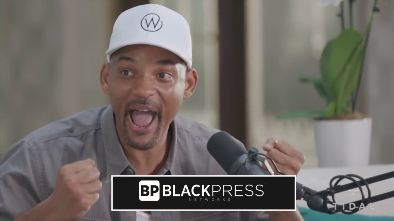 The story behind Will Smith's iconic 'hug' scene in 'The Fresh Prince ...