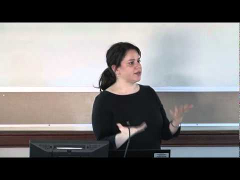 Modern Women (Men): Gendering the Contemporary Art