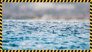 Rain on Puddle Sound Effect Free Download   MP3 WAV   Pure Sound Effect