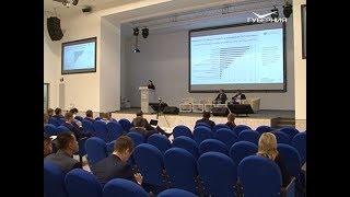 В Тольятти прошла стратегическая сессия Цифровая прокачка региона. Самарская область