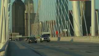 Texas Bridges, Short Course 2013