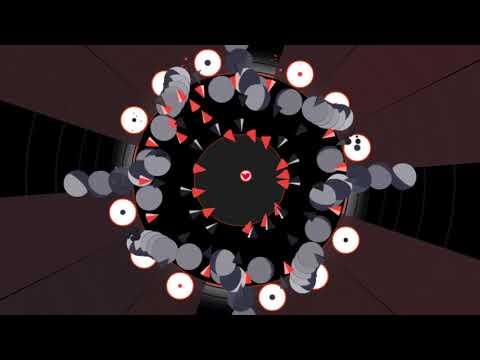 (Soundodger+ Custom level) NGTMRE & Carmada - Embrace (ft. Xavier Dunn)