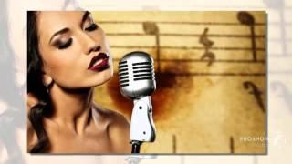 Уроки вокала для начинающих Спб XbZvjDhvMpmBwWH