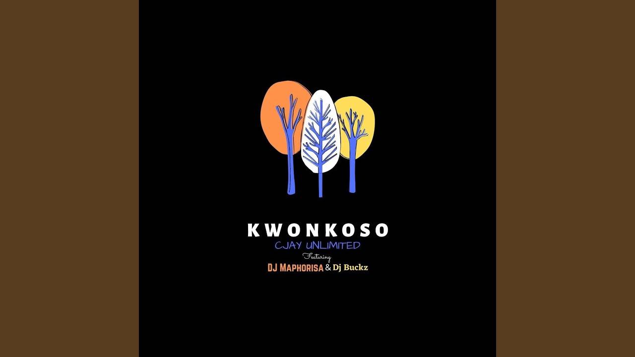 Download Kwonkoso