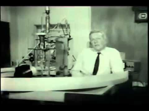 Rarefied Gas Dynamics | Fluid Mechanics