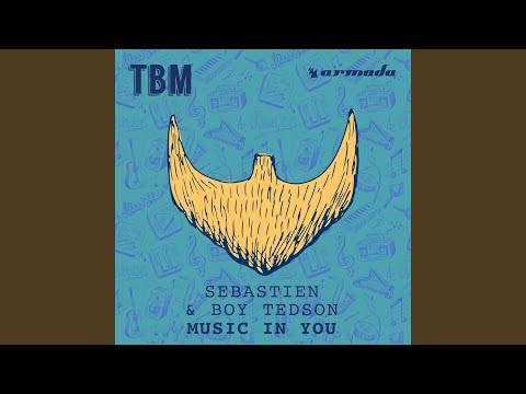 BOY TEDSON MUSIC IN YOU СКАЧАТЬ БЕСПЛАТНО