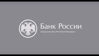 27.06.2017 С 1 июля 2017 года все крупные торговые точки в России обязаны работать с картами «Мир»