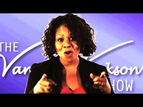Vanessa Jackson   black actors in hollywood part 1
