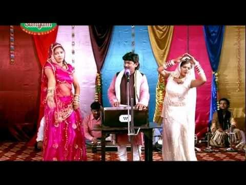 Piya Ghar | Chatkar Chaita Bijender Giri, Tapeshwar Chauhan | Bhojpuri Chaita Holi Geet