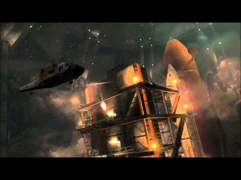 007: Legends  Official Moonraker Trailer HD