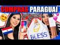 COMPRAS NO PARAGUAI Vale A Pena Comprar No Paraguai Blog Das Irmãs mp3