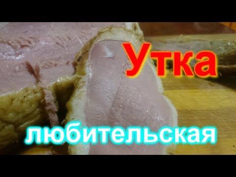 Рецепт кыстыбыя по татарски