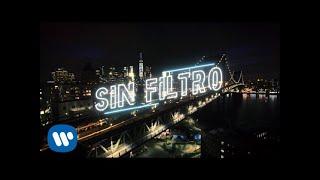 Bajar Urband 5    Sin Filtro (Video Oficial)