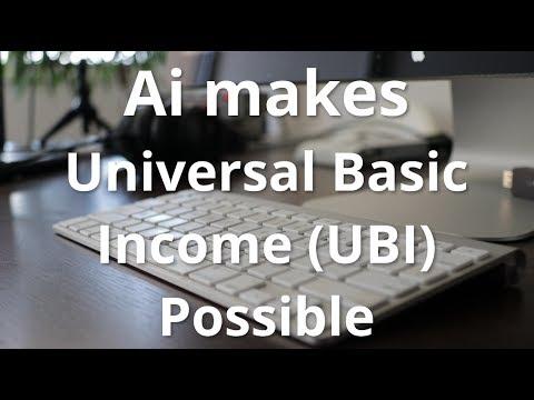 Universal badiv income and forex trading