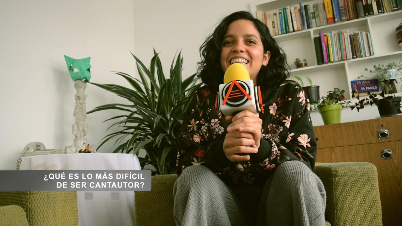 EXPLORAR MÁS CAMINOS EN LA MÚSICA POP ALTERNATIVA POR NOELIA MAFFIOLD