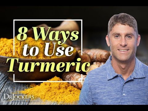 8-ways-to-use-turmeric-on-a-ketogenic-diet