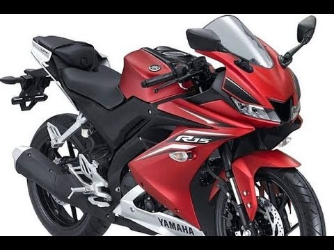 New yamaha r15 v3 expected price specs launch details for Yamaha r15 v3 price philippines