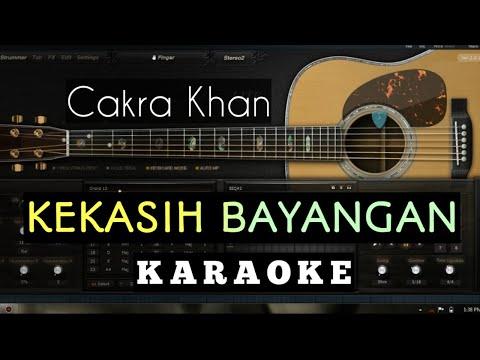cakra-khan---kekasih-bayangan-karaoke-akustik-full-lyric