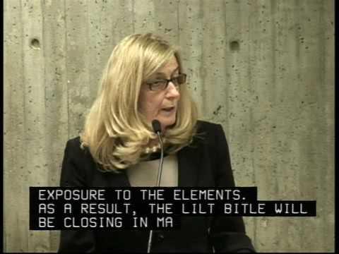 Boston Redevelopment Authority Board Meeting 04-16-15