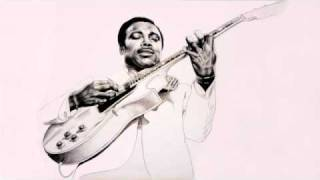 Nuyorican Soul / George Benson - You Can Do It (baby)