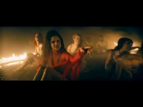 Download Selena Gomez - Come and Get It (Dave Aude Club Mix & Fear Video Edit)