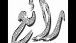 فراكيات طالب السامرائ...
