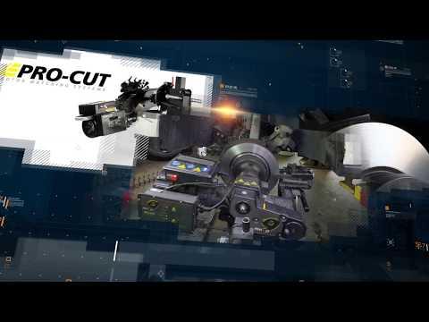 Автосервис Формула 7 г. Шымкент