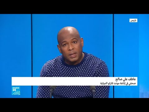 دعوات جديدة للتظاهر في السودان  - نشر قبل 42 دقيقة