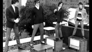 The Kinks - Black Messiah