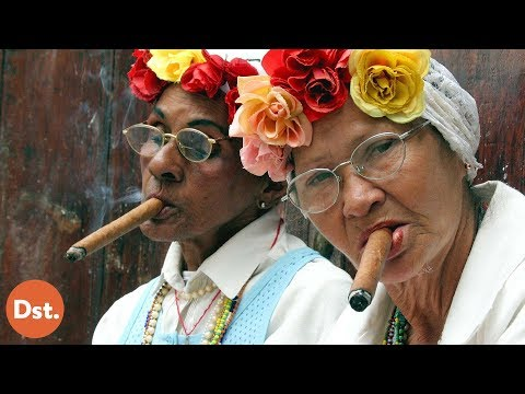 Things NOT to Do in Cuba