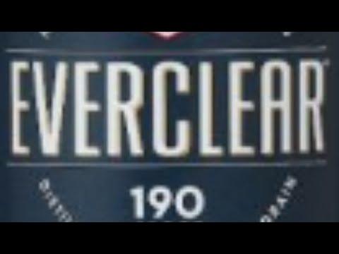 🥃-everclear-diy-hand-sanitizer-recipe-💥cdc-who-⚡no-rubbing-alcohol?-use-grain-alcohol-(vodka)