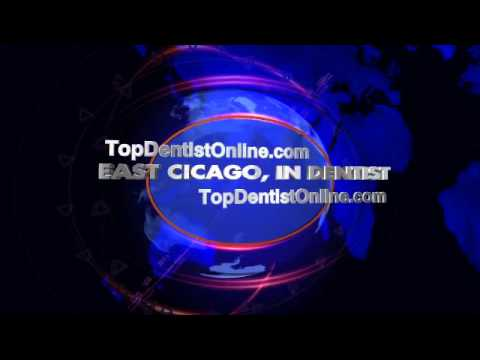 East Chicago Dentist - Top Dentist East Chicago, In