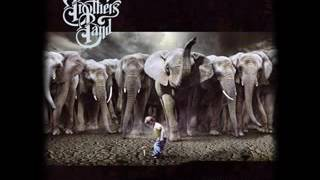 THE ALLMAN BROTHERS BAND   OLD BEFORE MY TIME   YouTube