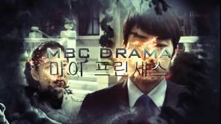 Video SAD FATE (Pinocchio OST SBS 드라마 피노키오 BGM)드라마 OST,배경음악,브금 download MP3, 3GP, MP4, WEBM, AVI, FLV Maret 2018