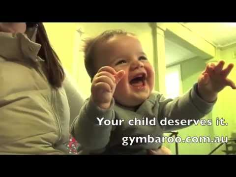Overstimulation: Is your baby at risk of sensory overload