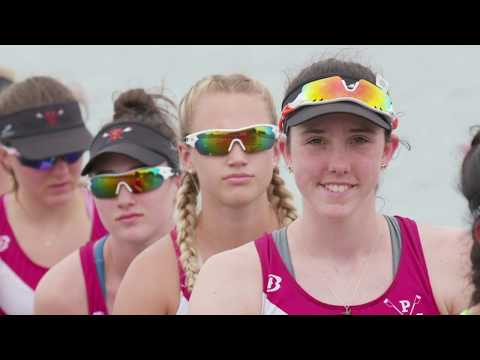 2019 USRowing Youth Nationals Recap