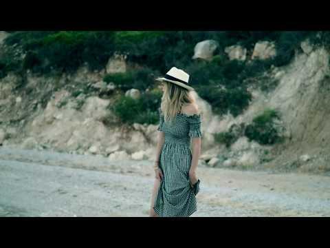 Samos, Greece Travel Vlog 2017