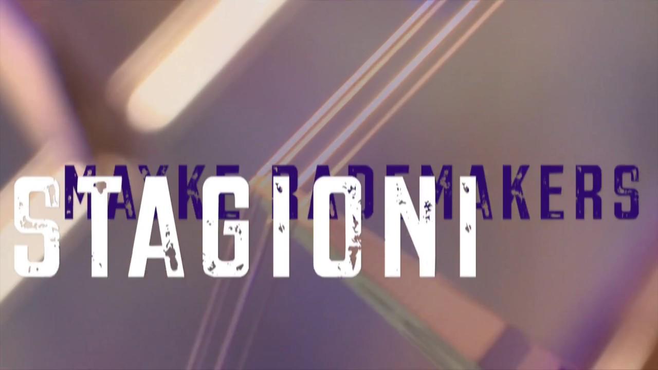 STAGIONI Showcase