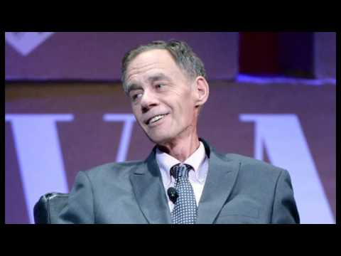 David Carr: Autopsy Shows He Died from Lung Cancer