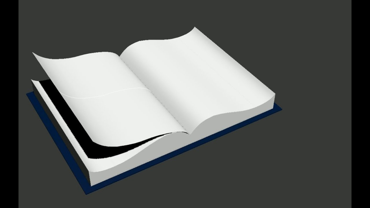 ebook If Symptoms Persist