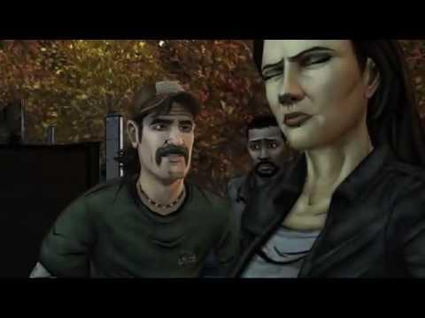 5 videojuegos basados en series: de la TV a la consola