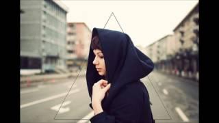 anthems for a 17 year old girl   broken social scene nanosaur remix
