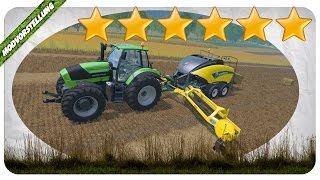 "[""LS15"", ""LS 15"", ""FS 15"", ""Mod"", ""Modding"", ""Mods"", ""LS 15 Mod"", ""Modvorstellung"", ""Karvon"", ""TheKarvon"", ""Modhoster"", ""Modhub"", ""MV"", ""Landwirtschafts Simulator 15"", ""John Deere Game"", ""Gameplay"", ""Gaming"", ""PC"", ""Deutsch"", ""Fendt"", ""Kipper"", ""Traktor"","