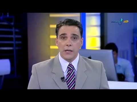 Resultado de imagem para lAERTE vIEIRA Rede TV