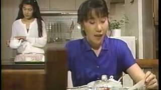 出演者:圭介(片岡鶴太郎)、和彦(古尾谷雅人)、麗子(鈴木保奈美)...