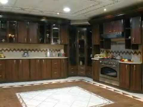 copy of aluminium cuisine youtube. Black Bedroom Furniture Sets. Home Design Ideas