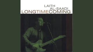 Voice - Laith Al-Saadi - long time coming