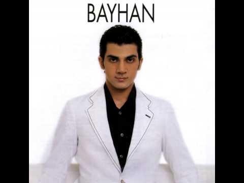 Bayhan Gürhan - Zaruret mp3 indir