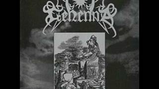 Gehenna - Angelwings and Ravenclaws