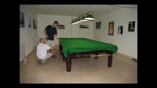 Snooker Riley Raf320x240